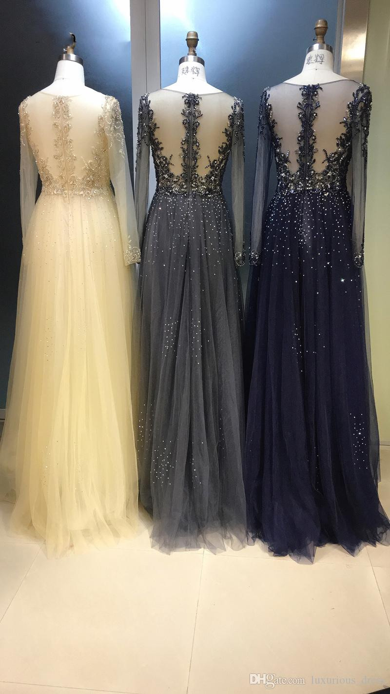 13 Genial E Dress Abendkleider DesignAbend Kreativ E Dress Abendkleider Vertrieb