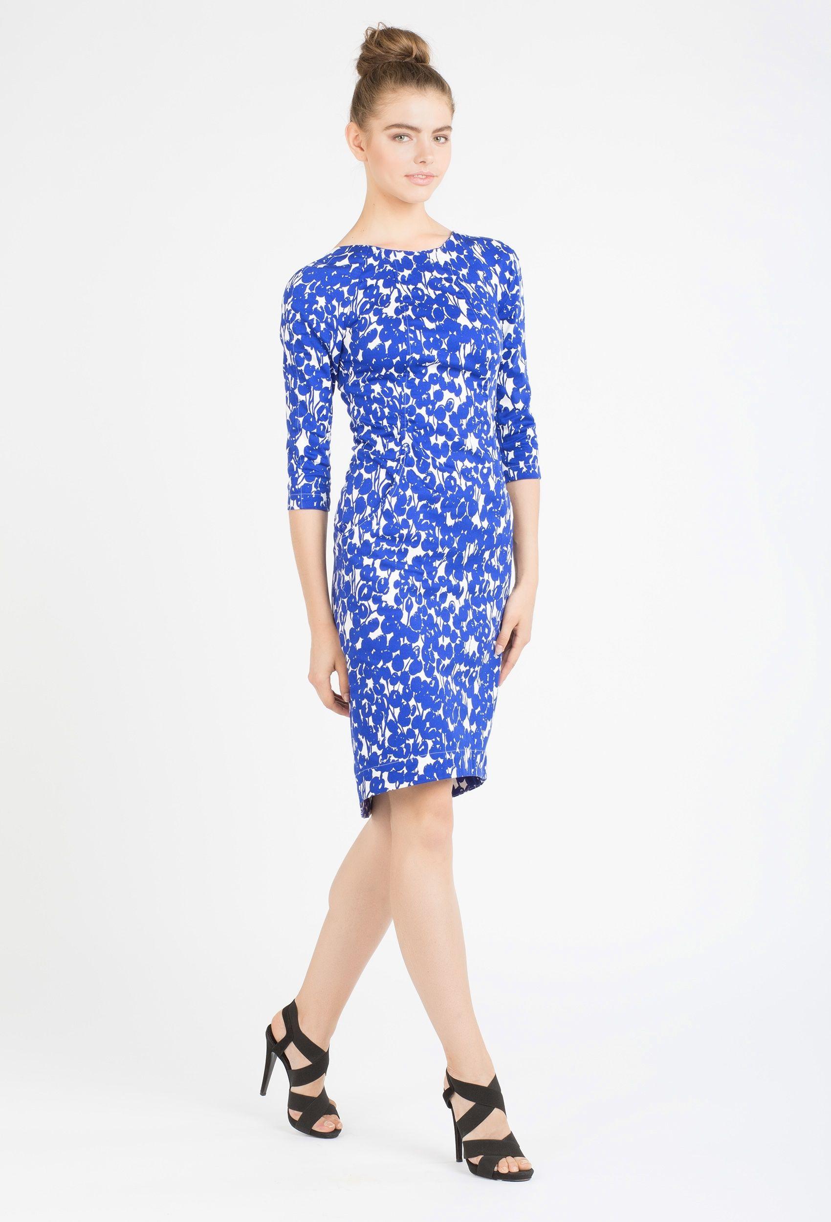 17 Einfach Etui Sommerkleider Spezialgebiet10 Perfekt Etui Sommerkleider Vertrieb