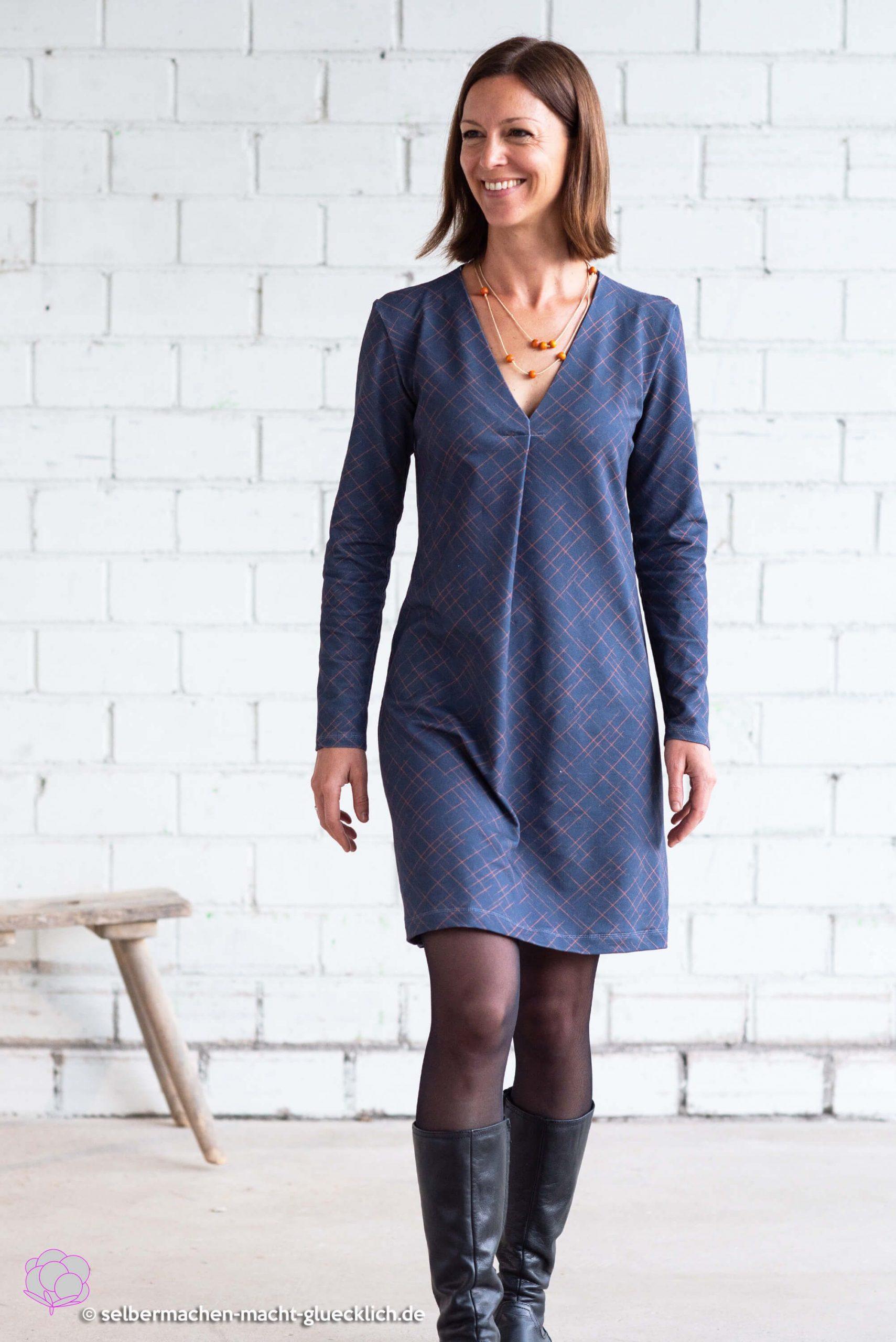 17 Schön Schöne Kleider Für Festliche Anlässe Design Einfach Schöne Kleider Für Festliche Anlässe Spezialgebiet