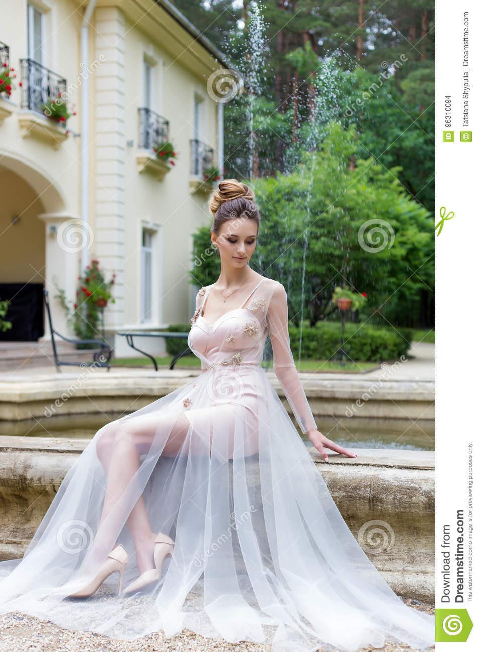Abend Einzigartig Schönes Abend Kleid BoutiqueFormal Genial Schönes Abend Kleid Design