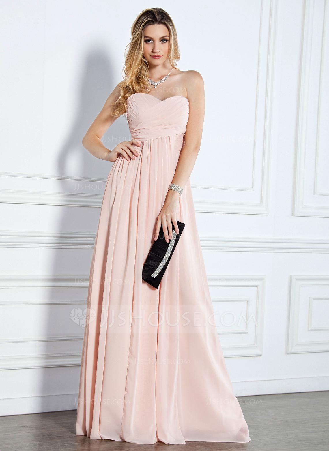 Abend Schön Abendkleid Bodenlang SpezialgebietAbend Erstaunlich Abendkleid Bodenlang Boutique