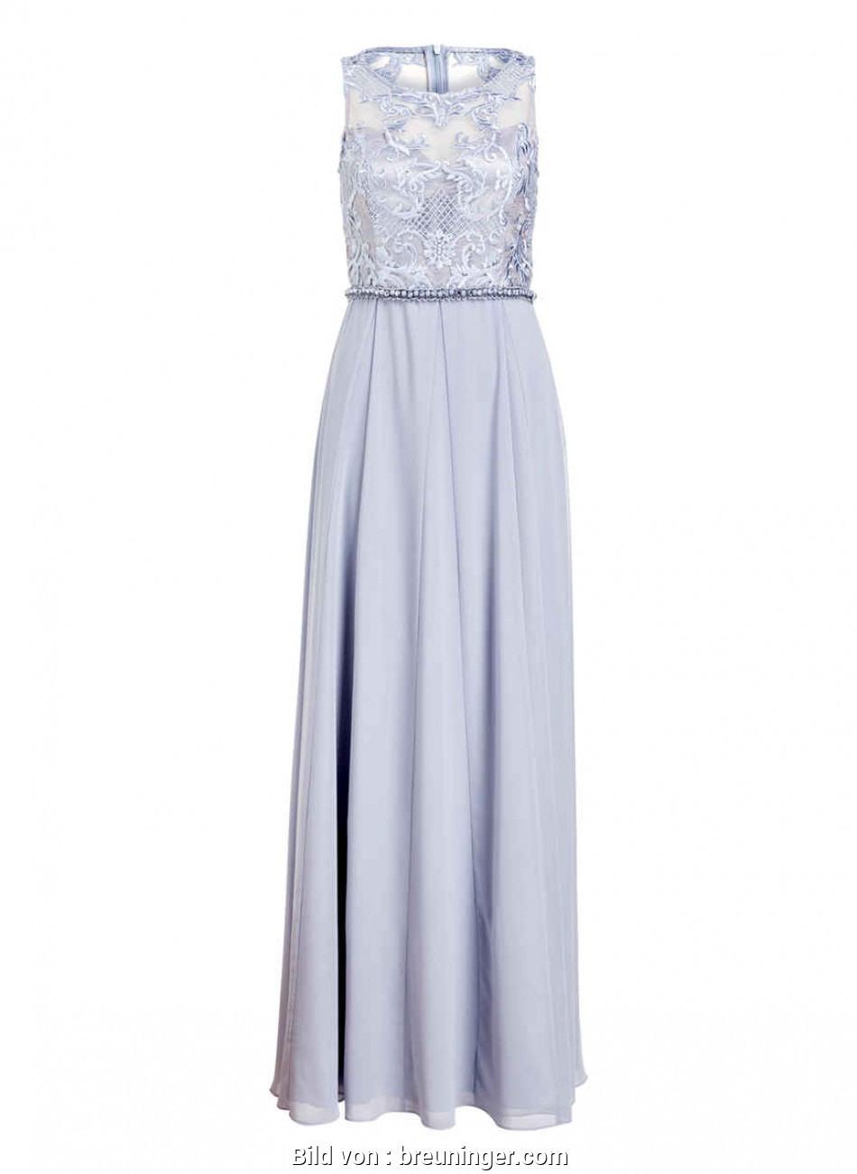 Luxus Abendkleid Breuninger BoutiqueAbend Einfach Abendkleid Breuninger Vertrieb