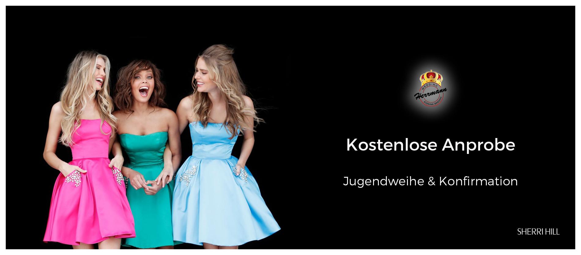 20 Wunderbar Abendkleid Dresden SpezialgebietAbend Schön Abendkleid Dresden Design