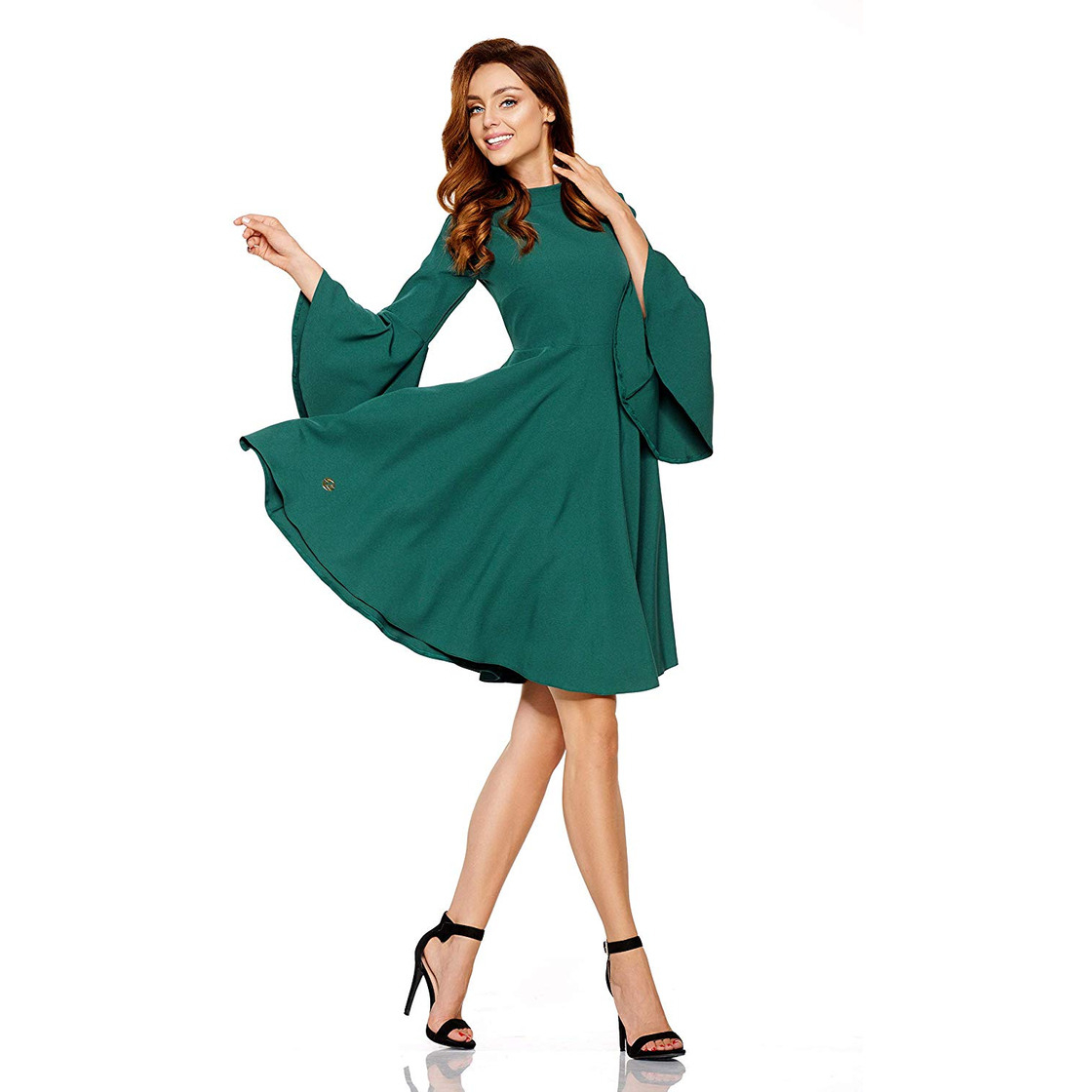 10 Ausgezeichnet Abendkleid Kurz Langarm Bester PreisFormal Genial Abendkleid Kurz Langarm Bester Preis