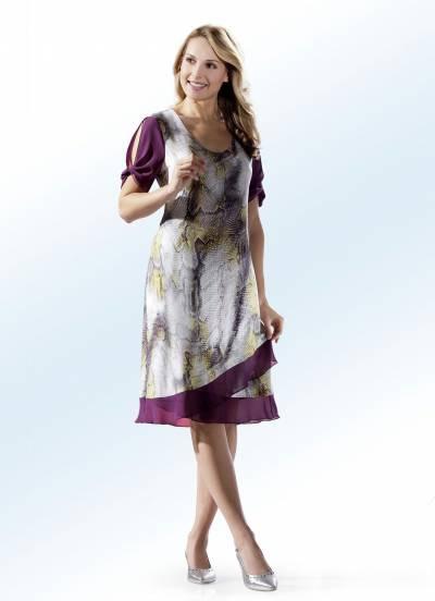 Ausgezeichnet Bader Abend Kleider Spezialgebiet17 Luxus Bader Abend Kleider Ärmel
