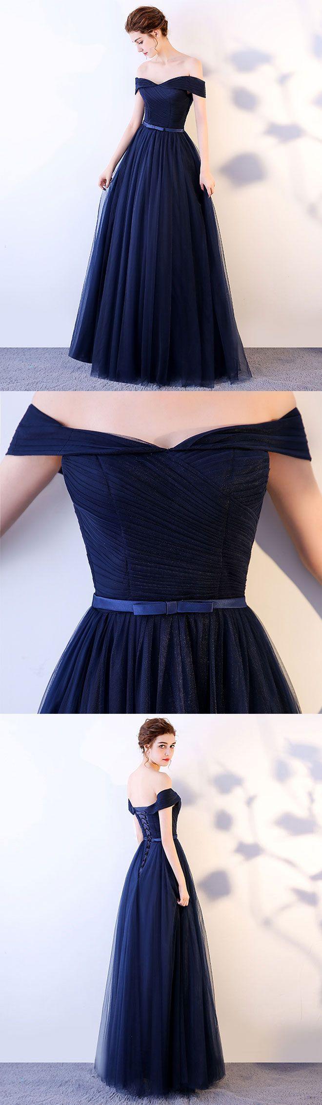 Leicht Dunkelblaues Bodenlanges Kleid Design17 Coolste Dunkelblaues Bodenlanges Kleid für 2019