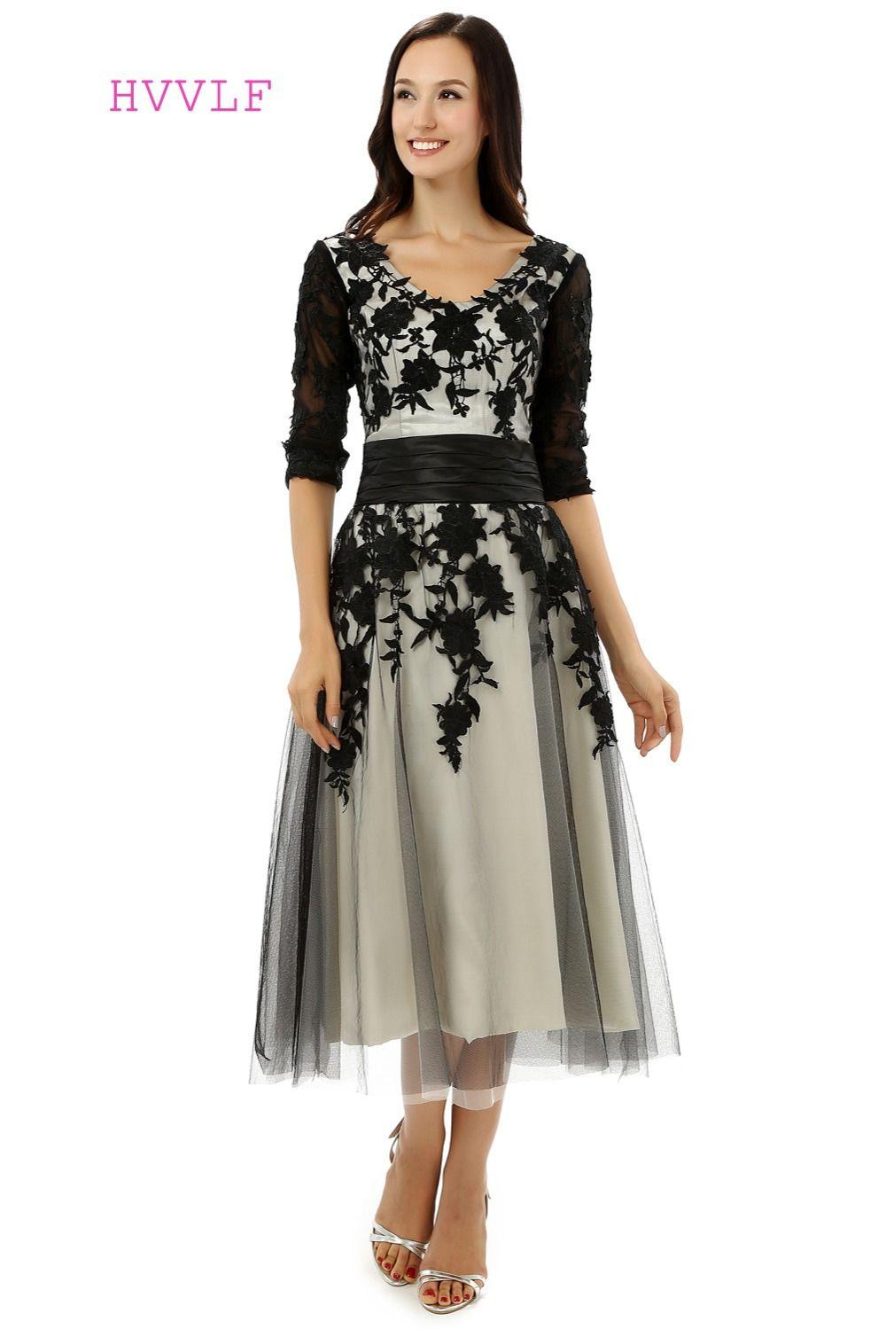 20 Luxus Halblange Abendkleider Boutique Elegant Halblange Abendkleider Vertrieb