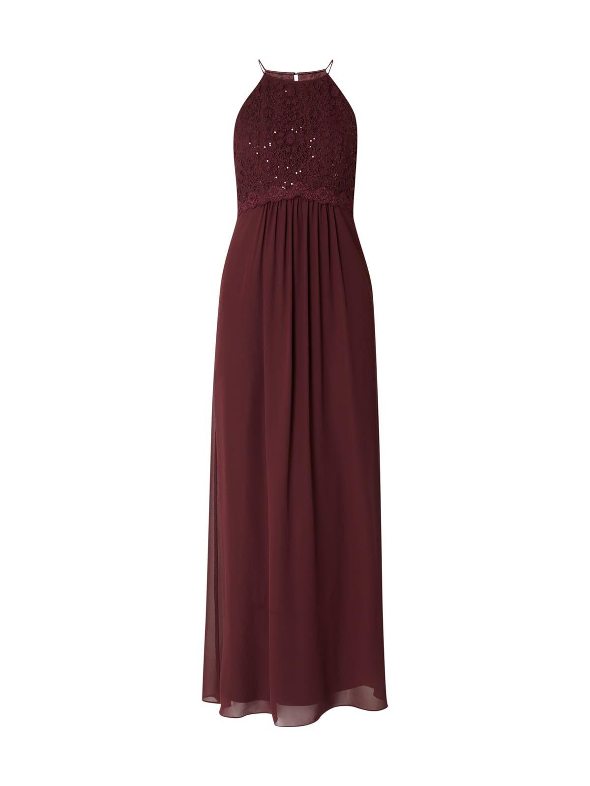 17 Elegant Jakes Abendkleid StylishAbend Luxurius Jakes Abendkleid Vertrieb