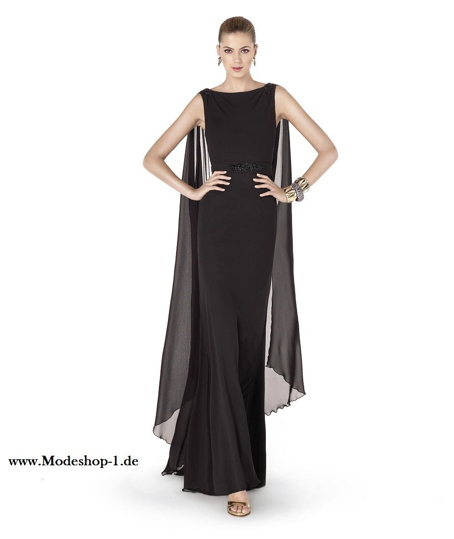 15 Luxurius Stola Für Abendkleid Bester Preis17 Kreativ Stola Für Abendkleid Boutique