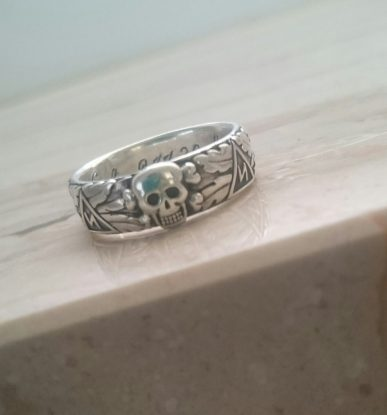 ss-ring-kaufen