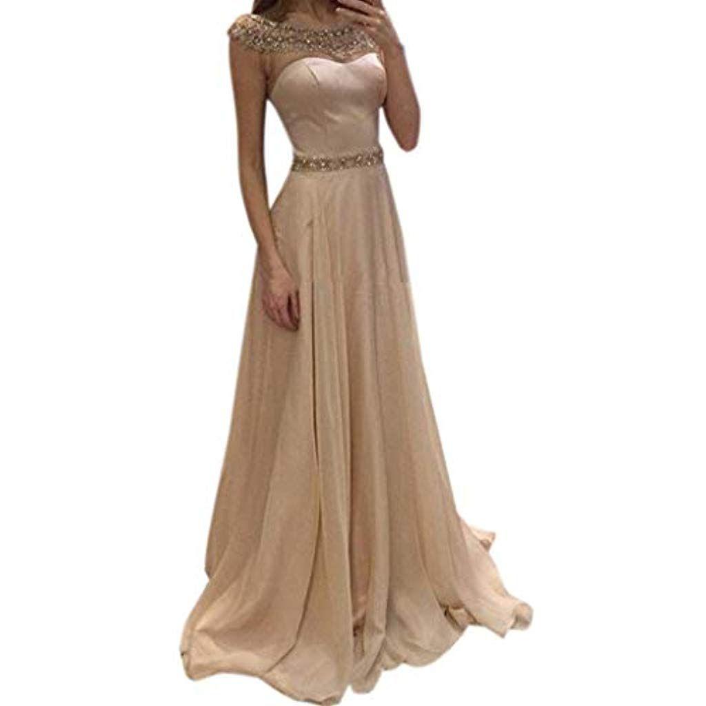 Designer Ausgezeichnet Abendbekleidung Damen Zweiteiler ...