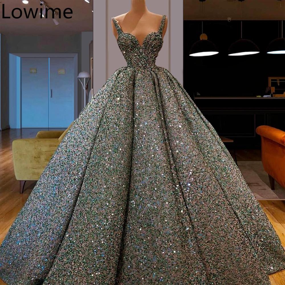 17 Elegant Abendkleider Dresses DesignDesigner Coolste Abendkleider Dresses Stylish