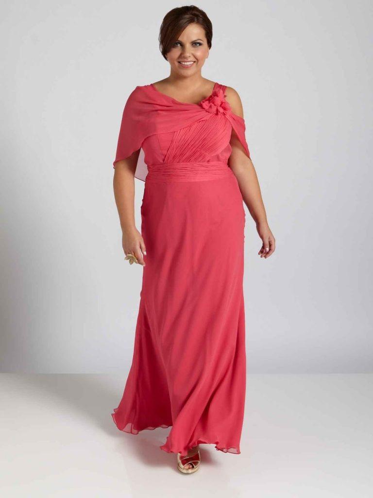 Formal Einzigartig Abendkleider Für Ältere Frauen für 2019Formal Erstaunlich Abendkleider Für Ältere Frauen Design