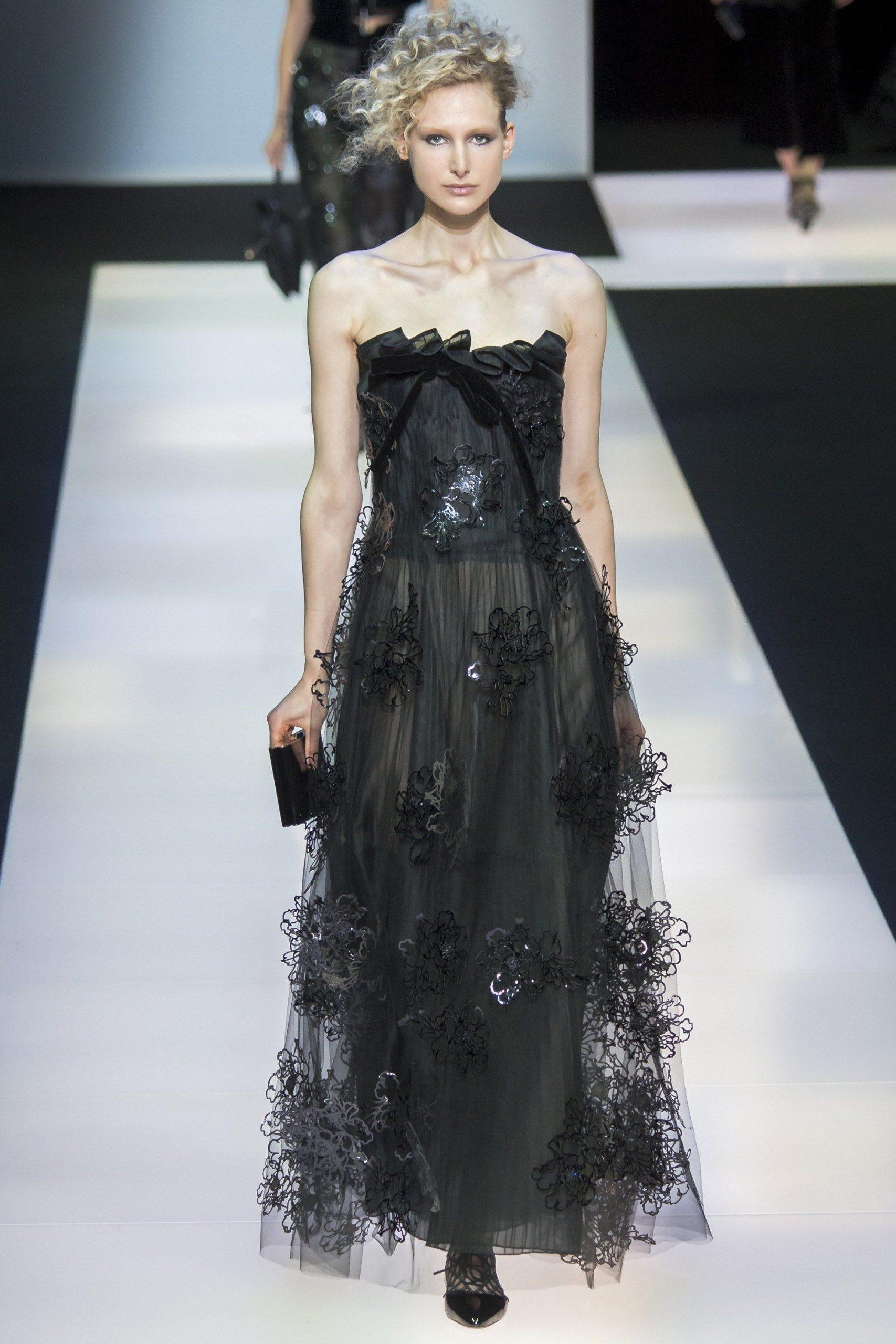 10 Schön Armani Abendkleid Design20 Leicht Armani Abendkleid Boutique