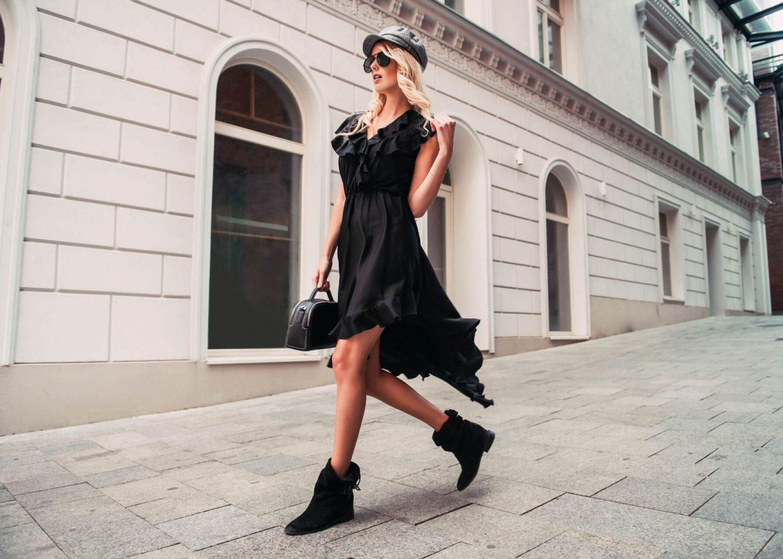 Designer Schön Kleid Für Einen Abend Mieten Vertrieb15 Genial Kleid Für Einen Abend Mieten Vertrieb