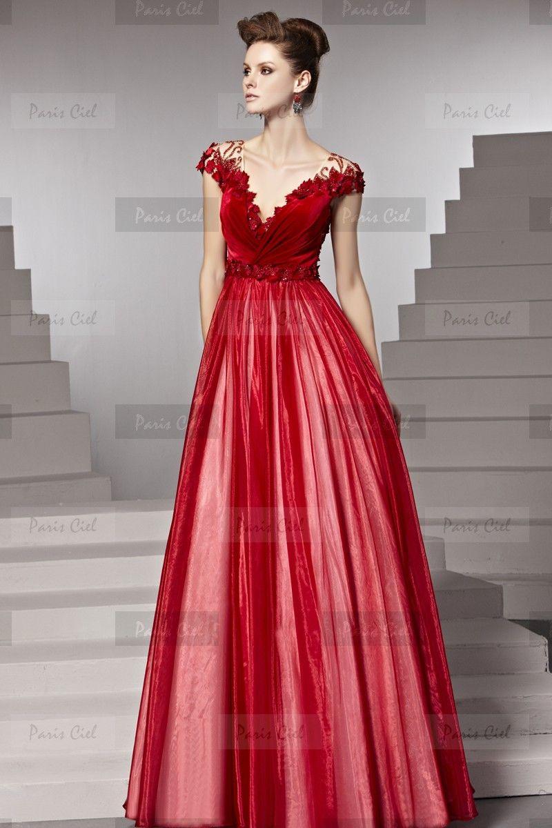 17 Genial Paris Abend Kleider ÄrmelFormal Wunderbar Paris Abend Kleider Spezialgebiet