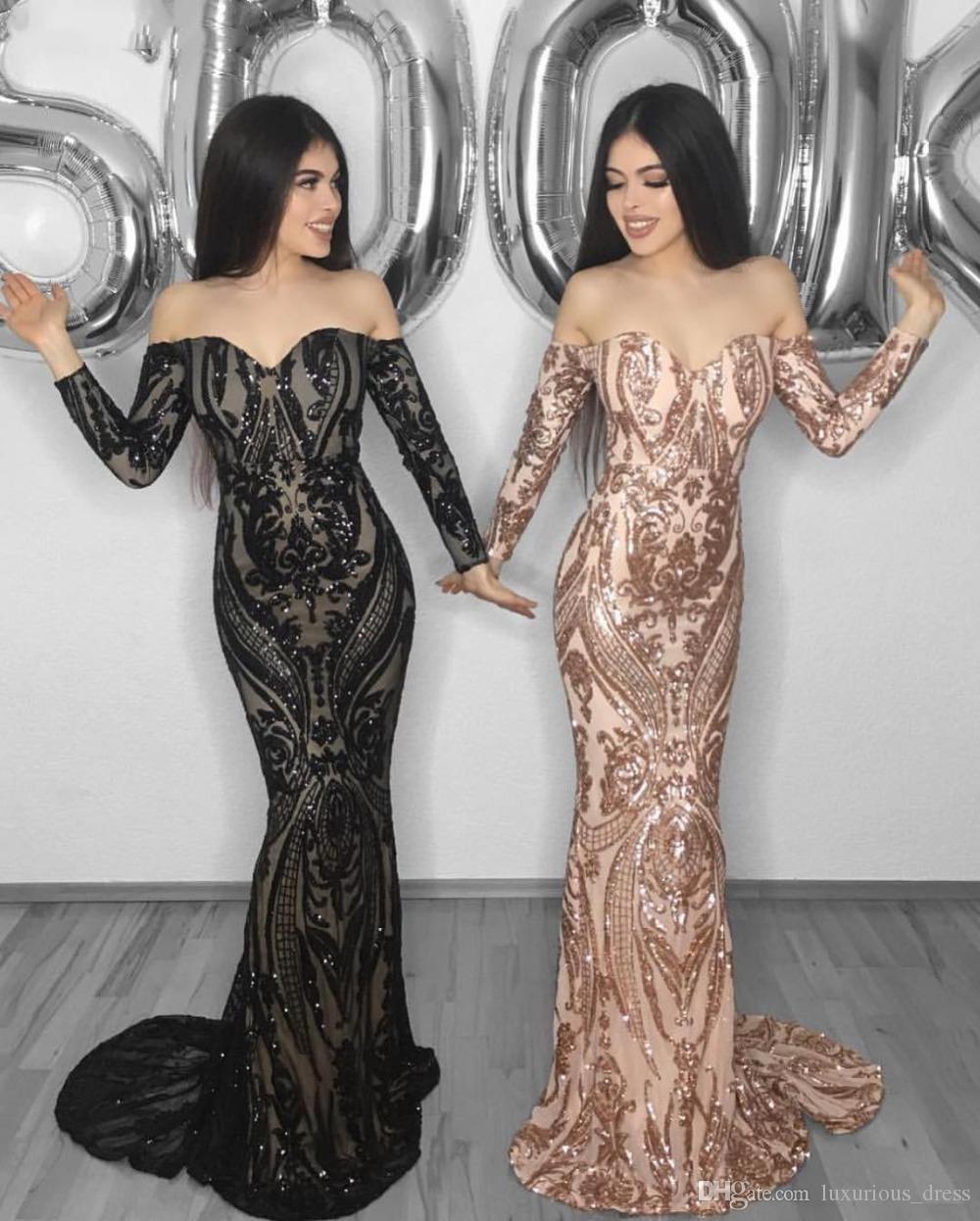 20 Großartig Abend Dress Robe Galerie10 Luxurius Abend Dress Robe Spezialgebiet