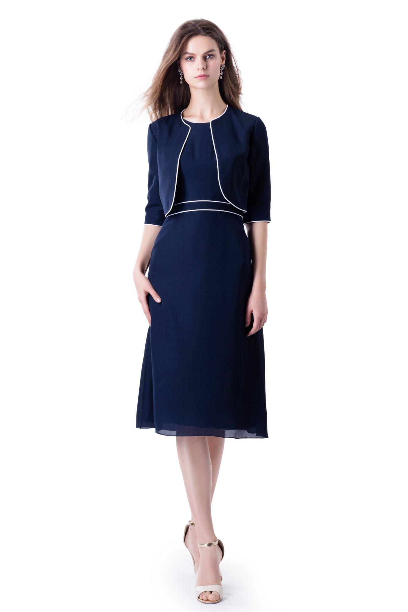 20 Genial Abendkleid Jäckchen für 201920 Einfach Abendkleid Jäckchen Stylish
