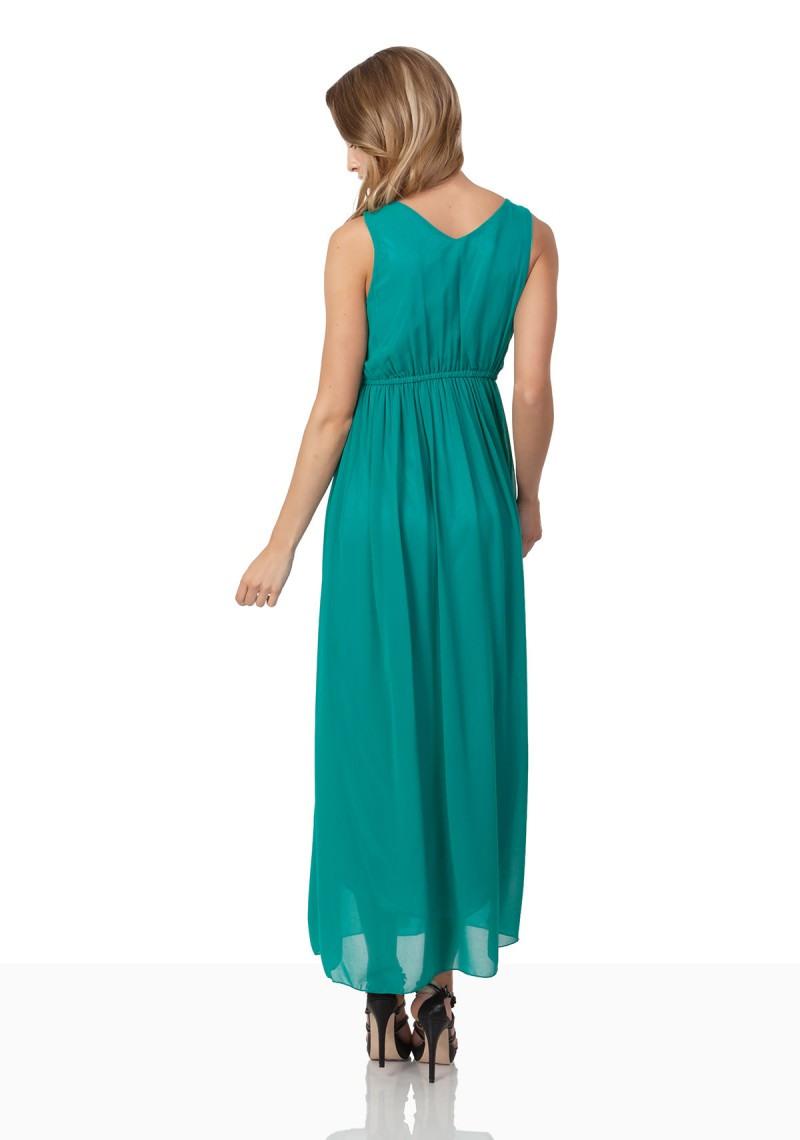 10 Einfach Abendkleid Online Kaufen für 2019Abend Schön Abendkleid Online Kaufen Vertrieb