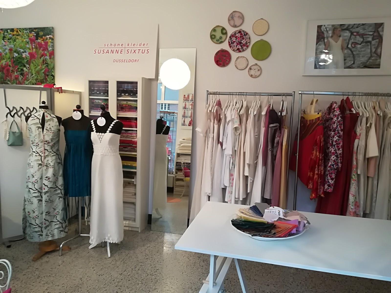 Designer Cool Abendkleider Düsseldorf Galerie - Abendkleid