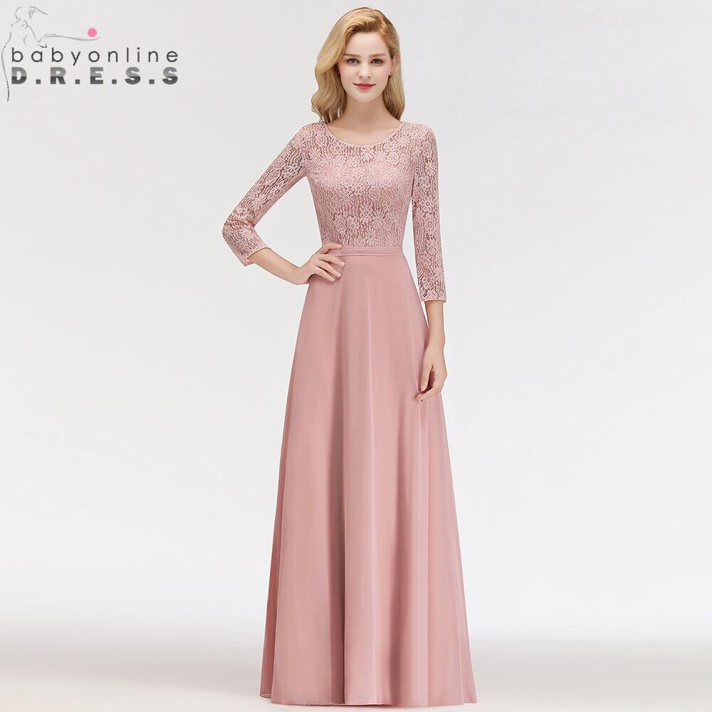 Perfekt Abendkleider Online Sale für 201917 Genial Abendkleider Online Sale Ärmel