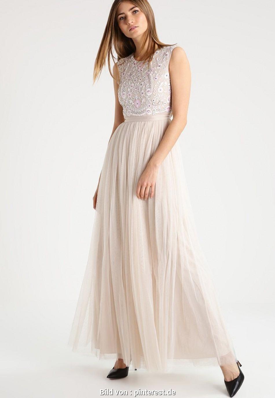 13 Luxurius Abendkleider Verleih Nrw BoutiqueDesigner Cool Abendkleider Verleih Nrw Design