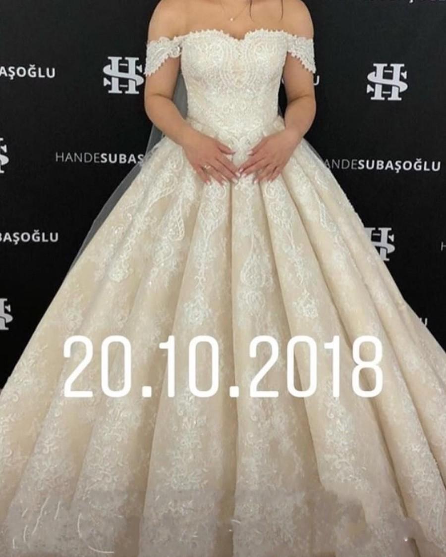 13 Ausgezeichnet Elegante Brautkleider Spezialgebiet10 Einfach Elegante Brautkleider Stylish
