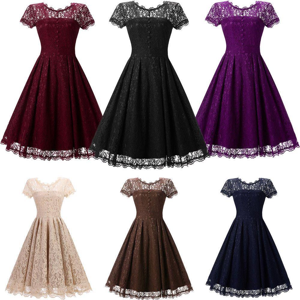 17 Luxus Spitzenkleid Abendkleid Ärmel Top Spitzenkleid Abendkleid Boutique
