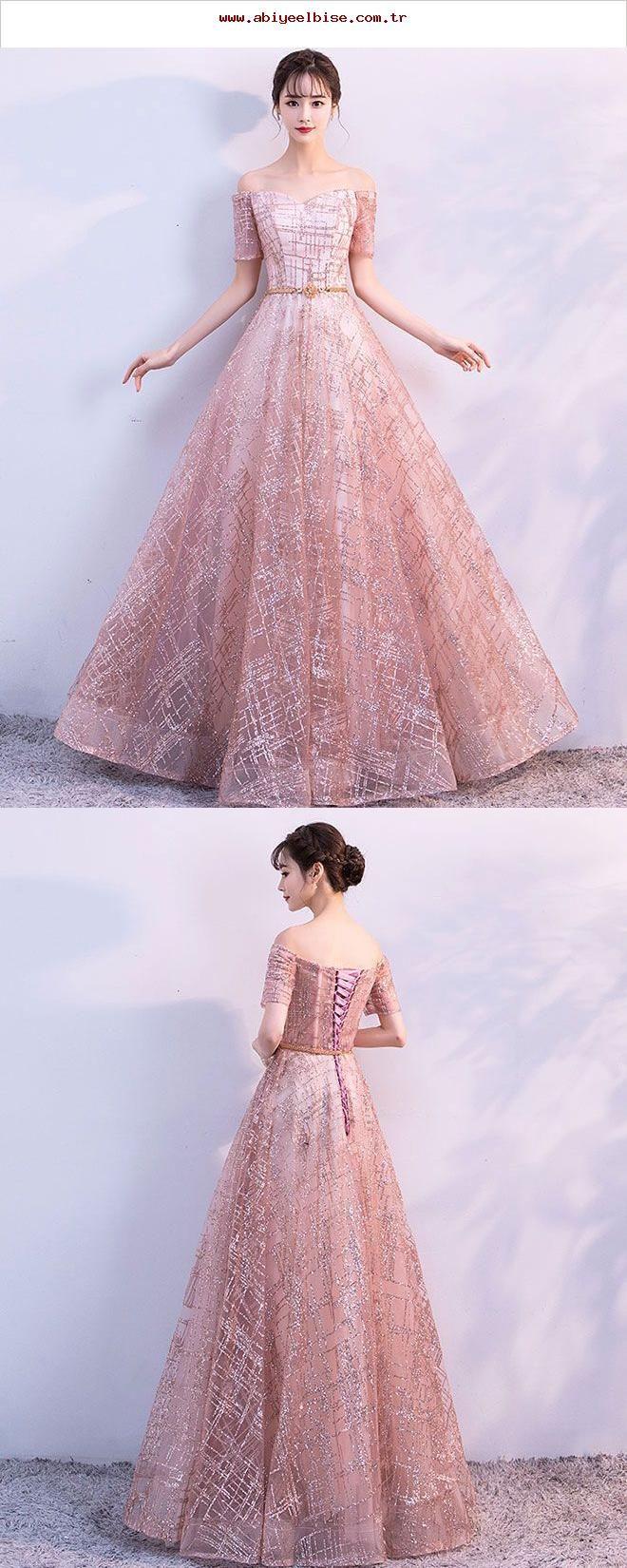 Formal Cool Tüll Abendkleid GalerieFormal Fantastisch Tüll Abendkleid Design
