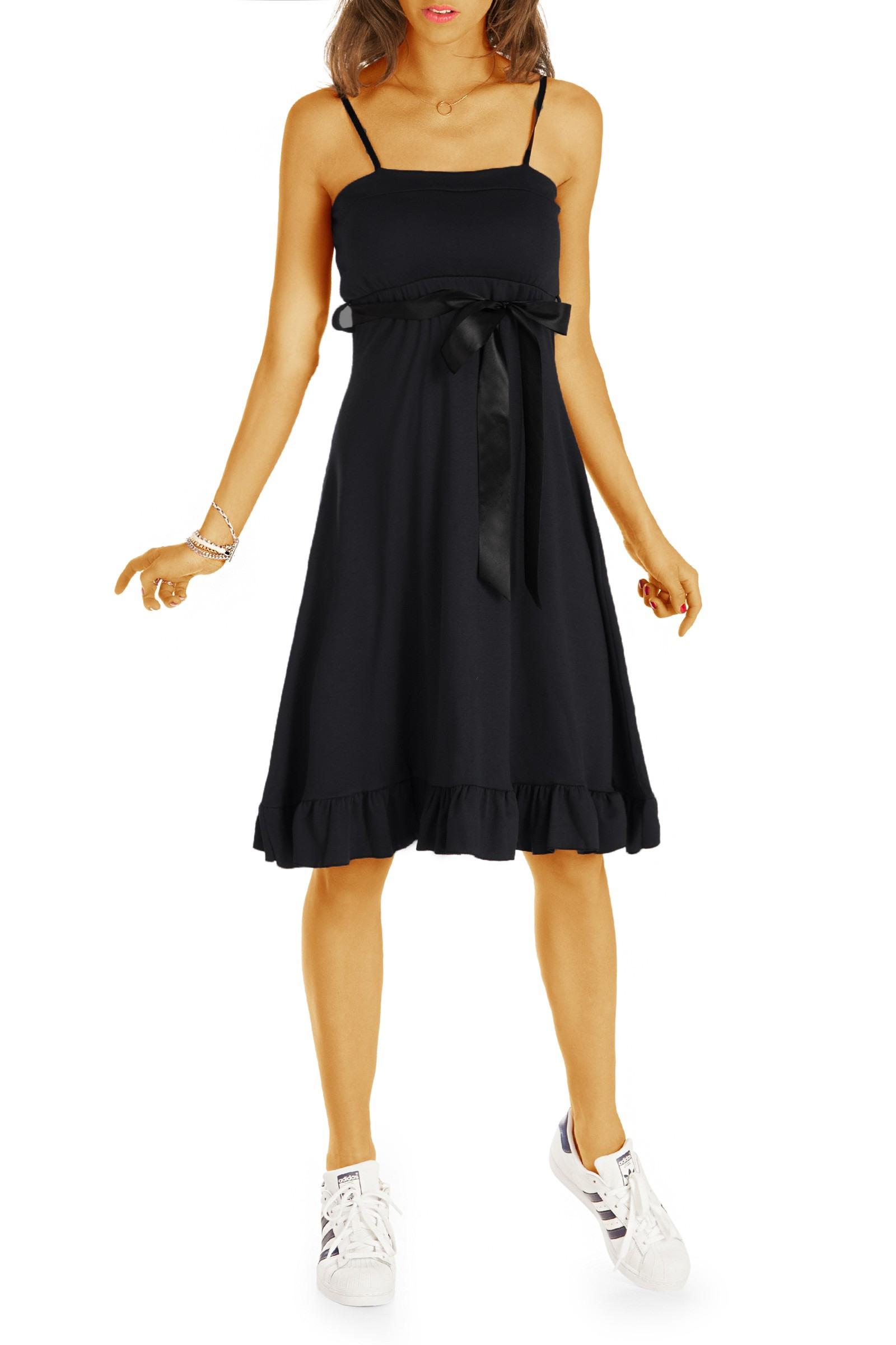 Designer Coolste Abend Cocktail Kleid Vertrieb - Abendkleid