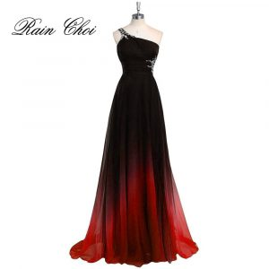 Formal Spektakulär Abend Kleid Lang Rot Galerie17 Kreativ Abend Kleid Lang Rot für 2019