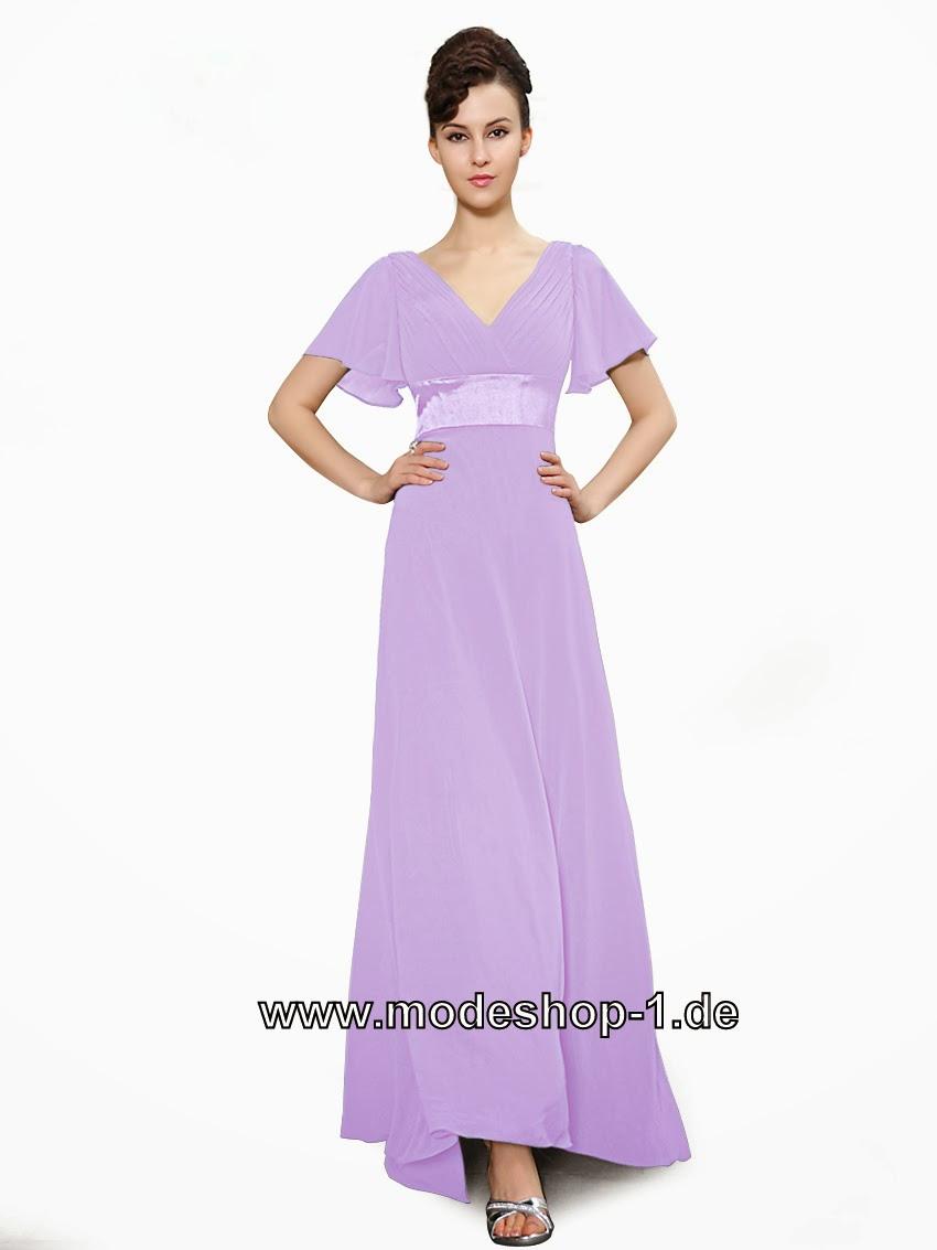 15 Einzigartig Abendkleid Flieder Spezialgebiet13 Fantastisch Abendkleid Flieder Vertrieb