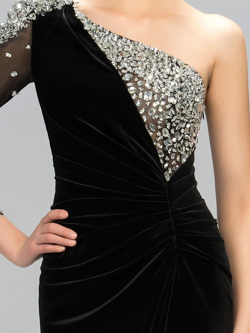 17 Kreativ Abendkleid Kurz Langarm für 2019Designer Einzigartig Abendkleid Kurz Langarm Stylish