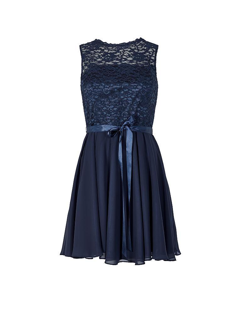 15 Luxus Cocktailkleid Blau für 2019Abend Schön Cocktailkleid Blau für 2019