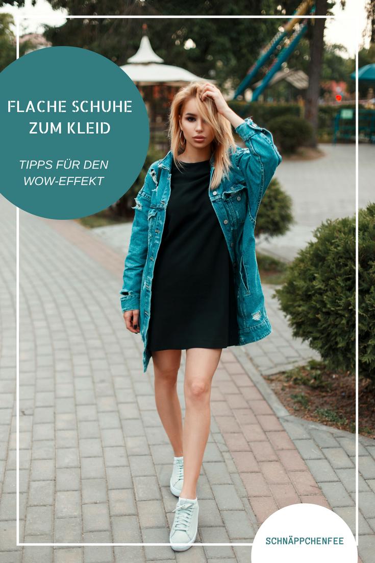 Designer Genial Flache Schuhe Zum Abendkleid Design15 Kreativ Flache Schuhe Zum Abendkleid Galerie