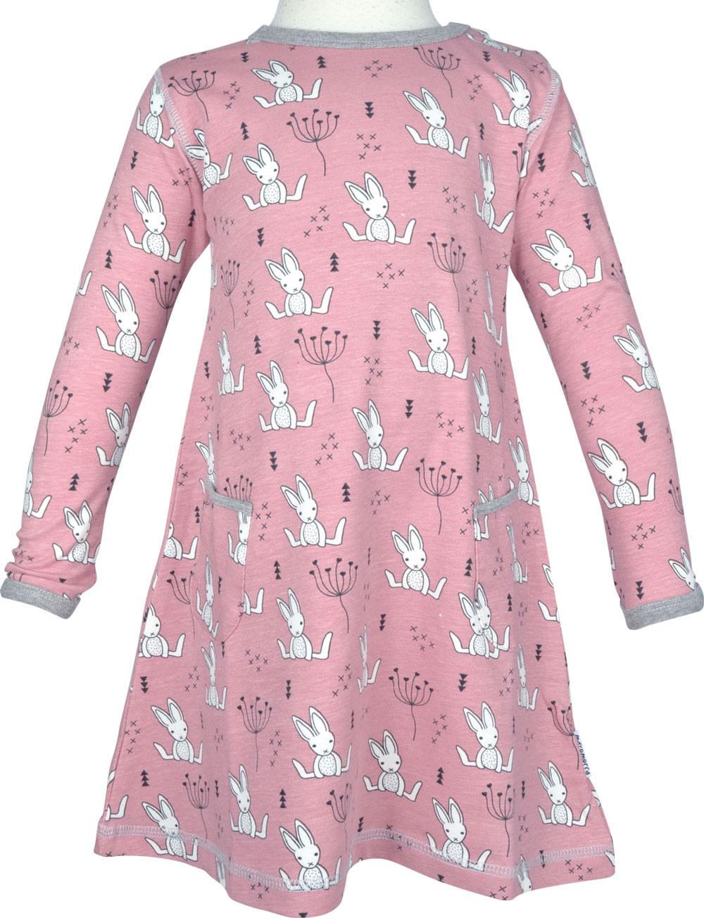 20 Elegant Kleid Grau Langarm Spezialgebiet10 Coolste Kleid Grau Langarm Bester Preis
