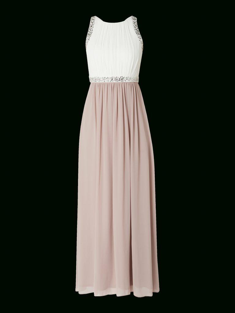 Designer Coolste Peek Cloppenburg Abendkleider Design - Abendkleid