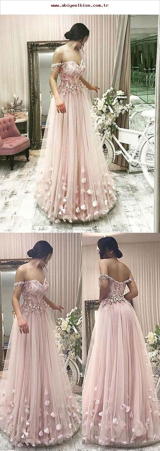17 Schön Rosa Abendkleid Design Cool Rosa Abendkleid Bester Preis