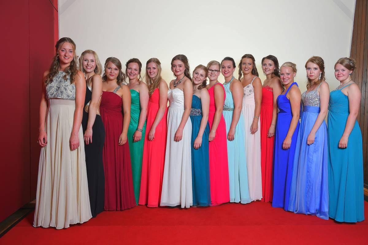 Formal Top Abendkleid Kürzen Wie Lang Bester Preis10 Luxurius Abendkleid Kürzen Wie Lang Vertrieb