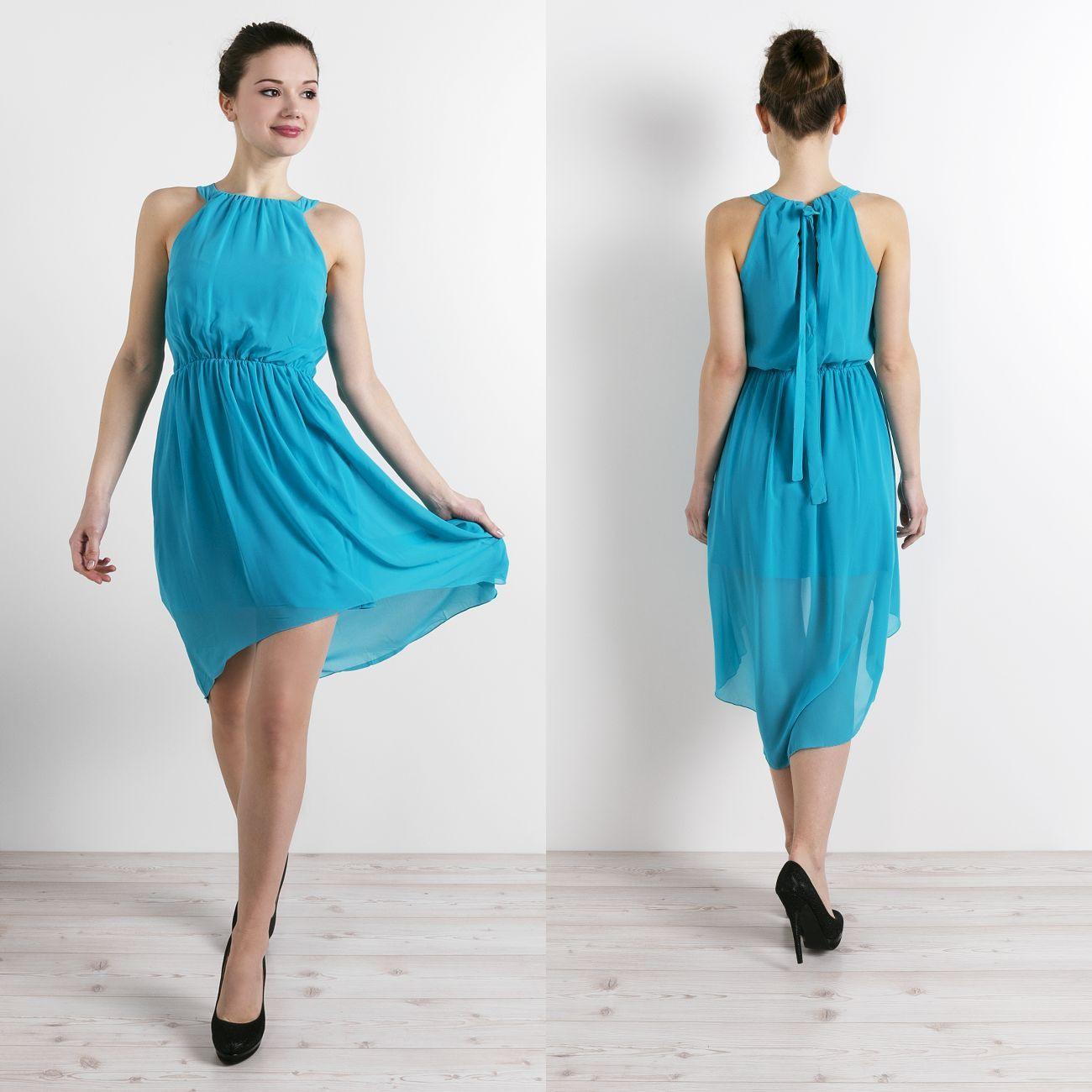 20 Elegant Abendkleid Vero Moda Galerie10 Wunderbar Abendkleid Vero Moda Galerie