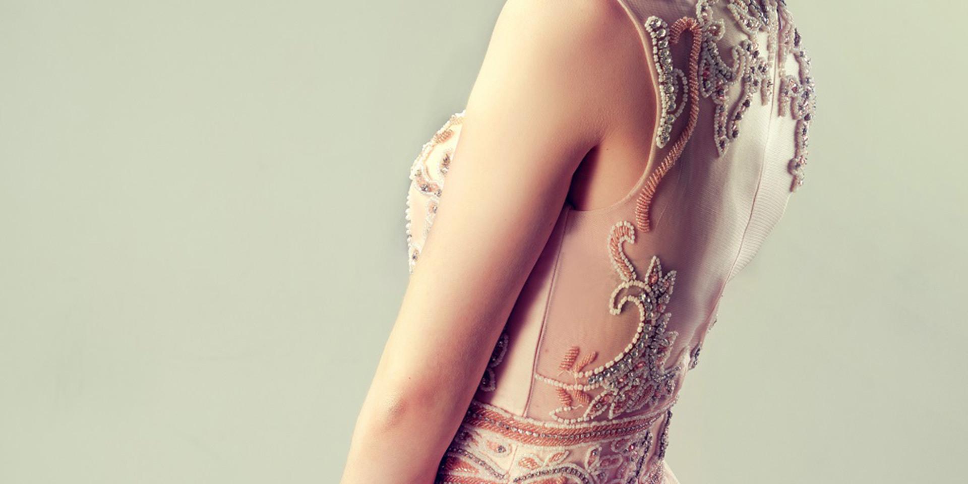 15 Schön Abendkleider Nrw DesignFormal Genial Abendkleider Nrw Bester Preis