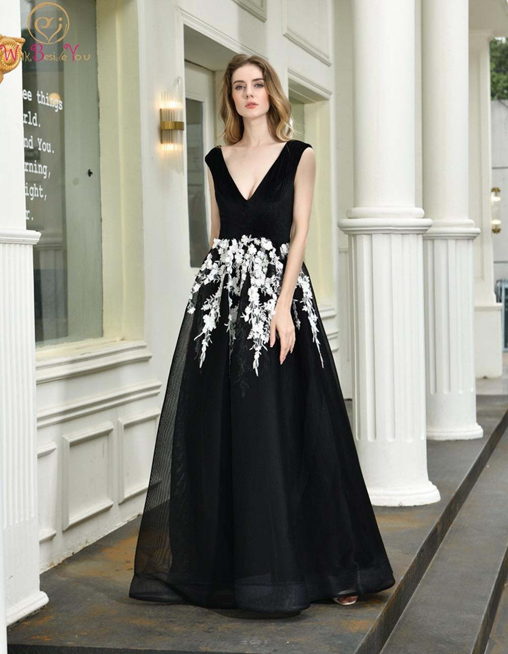 Formal Ausgezeichnet Abendkleider Vintage StylishAbend Perfekt Abendkleider Vintage Vertrieb