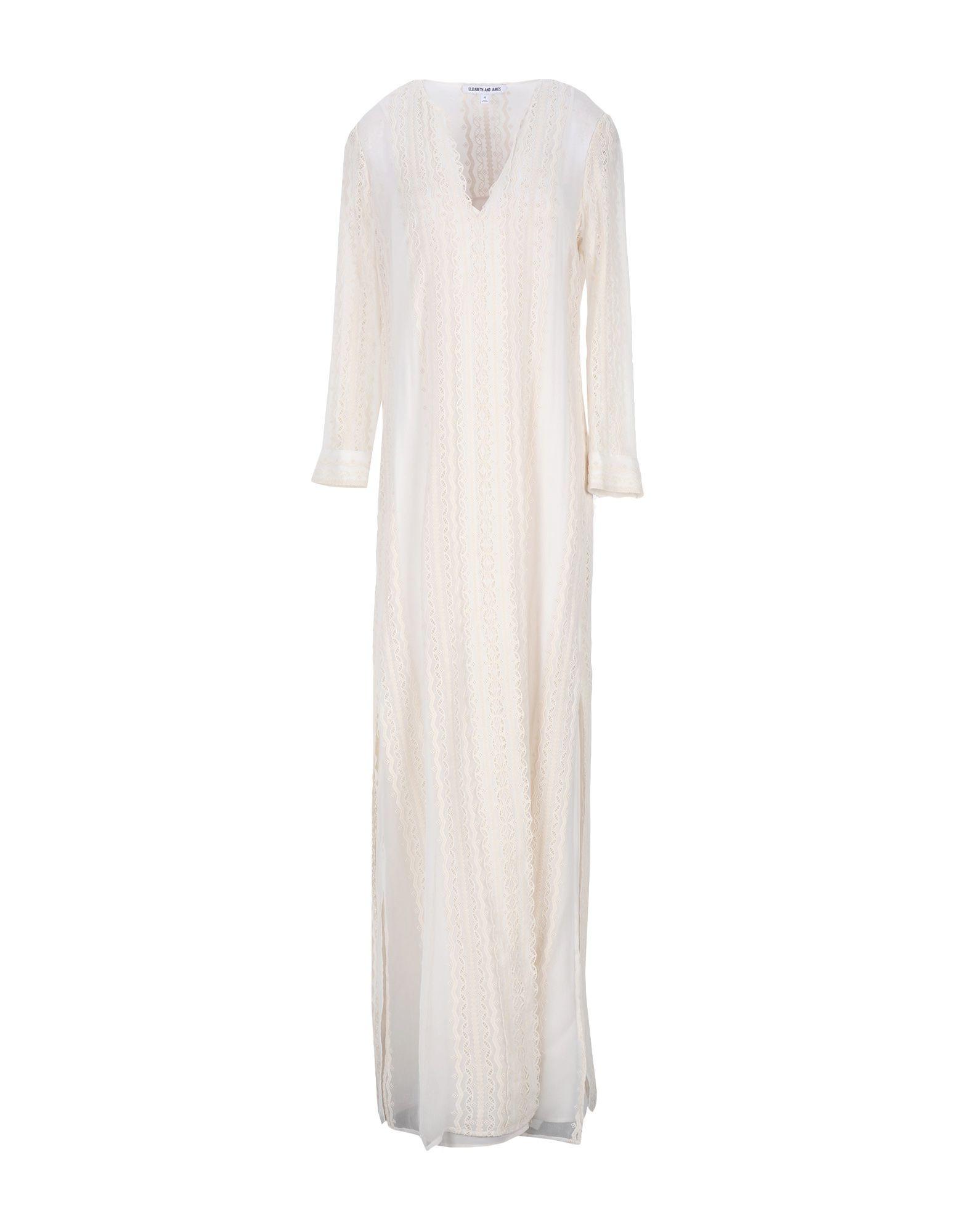 10 Luxurius Abendkleider Yoox VertriebDesigner Fantastisch Abendkleider Yoox Bester Preis