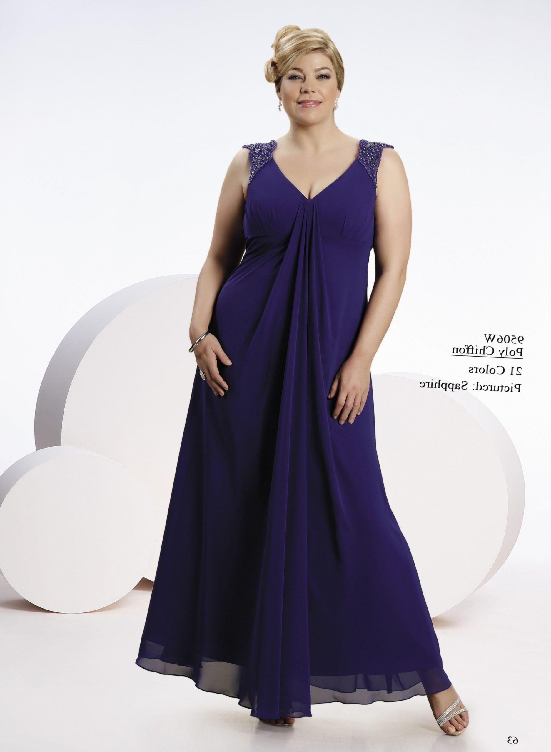 20 Spektakulär Schicke Kleider Vertrieb20 Luxurius Schicke Kleider Galerie