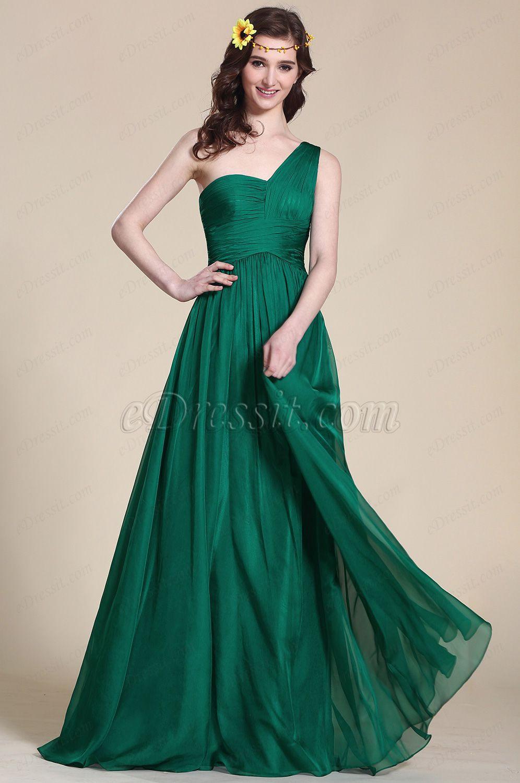 Abend Schön Abend Make Up Grünes Kleid Vertrieb17 Cool Abend Make Up Grünes Kleid Galerie