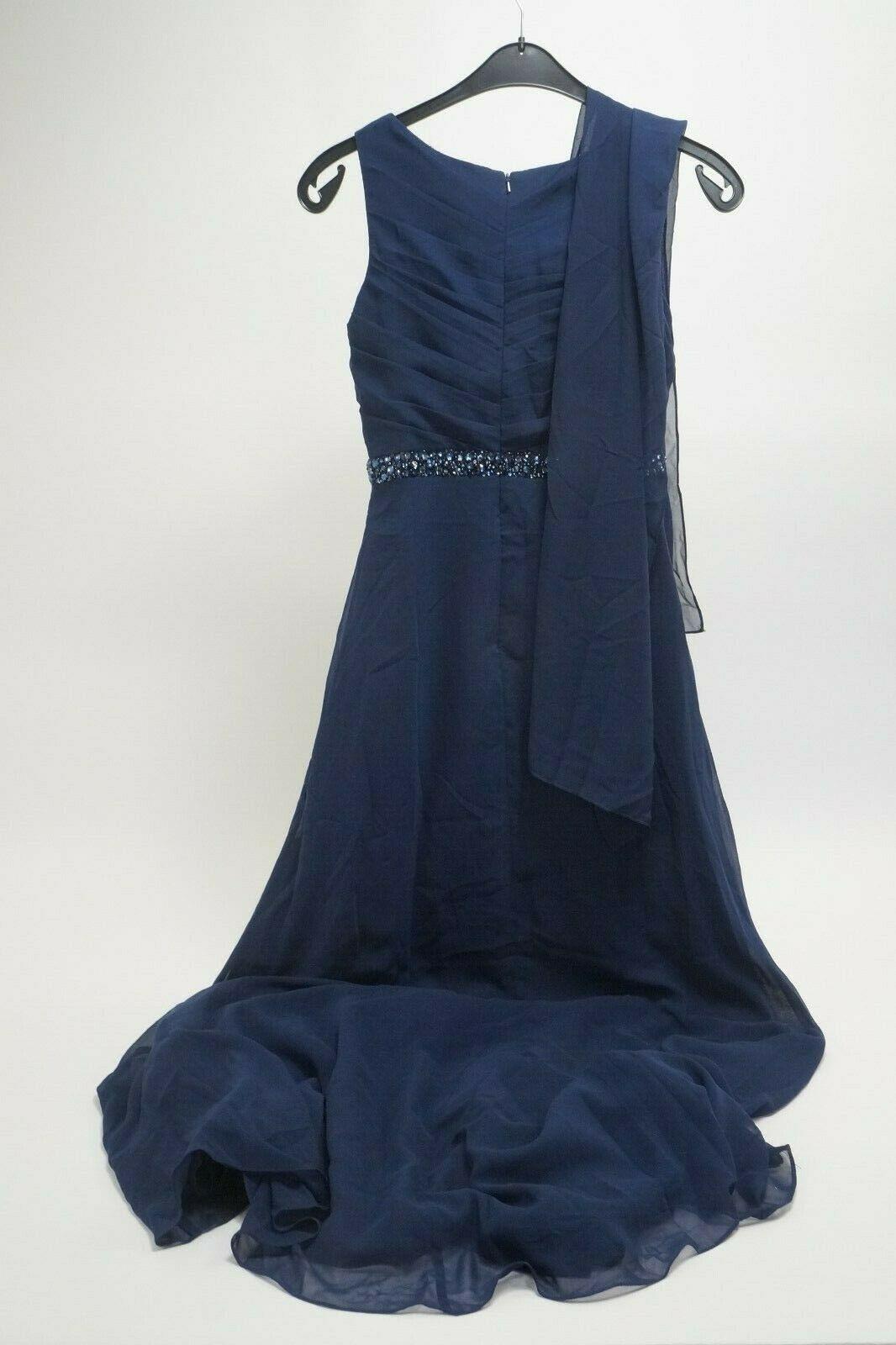 Designer Kreativ Abend Maxi Kleid Design17 Genial Abend Maxi Kleid Stylish
