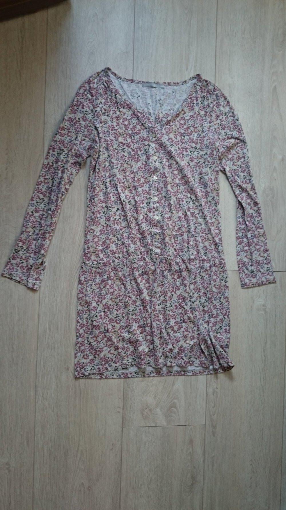 Elegant Blümchenkleid Damen Stylish13 Wunderbar Blümchenkleid Damen Galerie