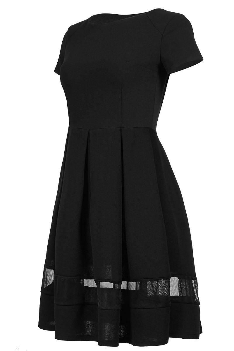 10 Einfach Damen Kleid Festlich Knielang Design10 Elegant Damen Kleid Festlich Knielang Bester Preis