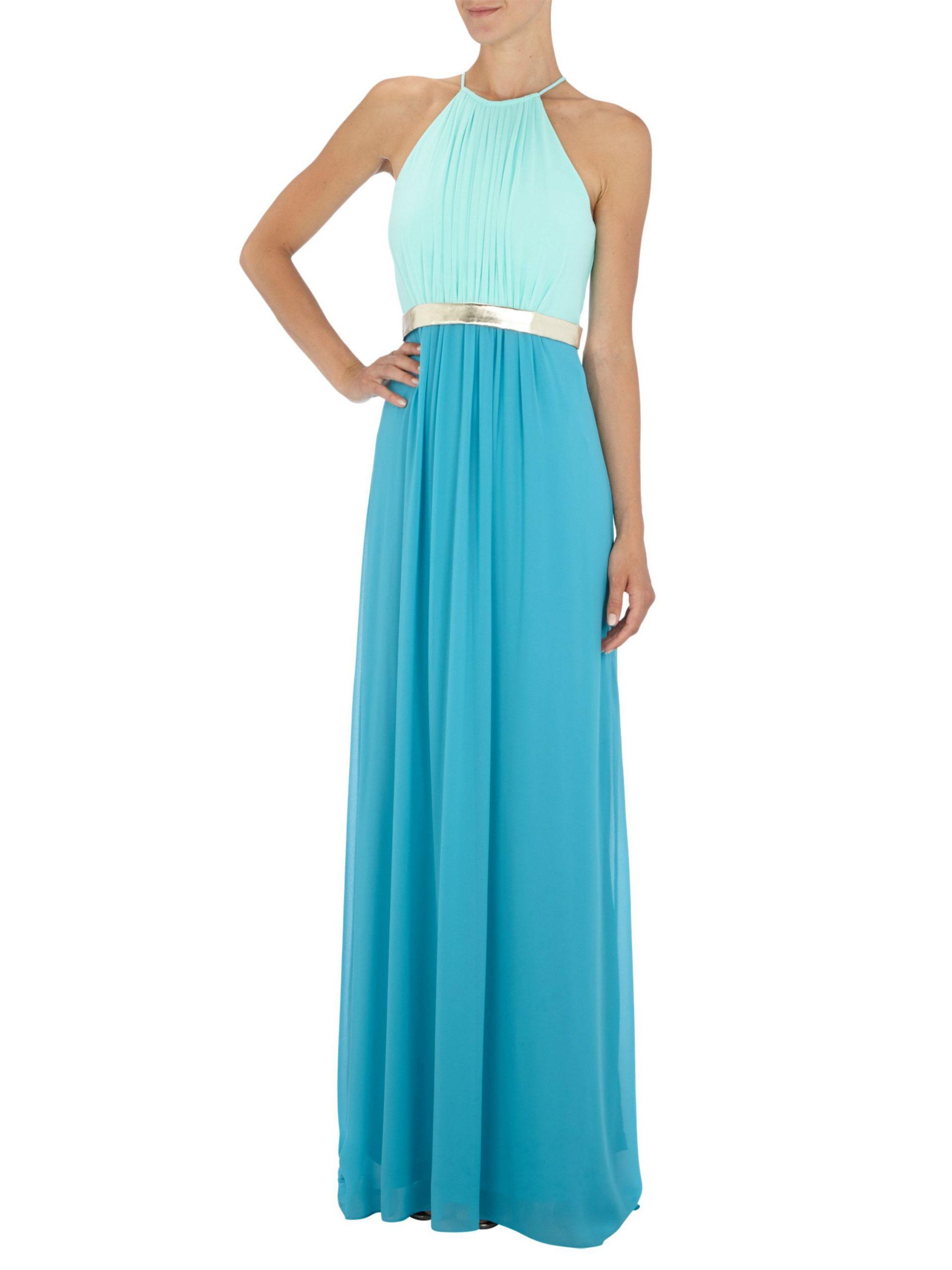 15 Genial Jakes Abendkleid Blau StylishAbend Cool Jakes Abendkleid Blau Galerie