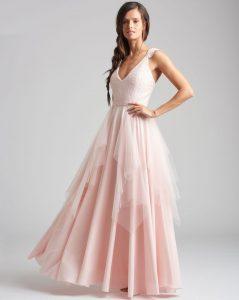 15 Cool Kleider Anlass für 201910 Fantastisch Kleider Anlass Vertrieb